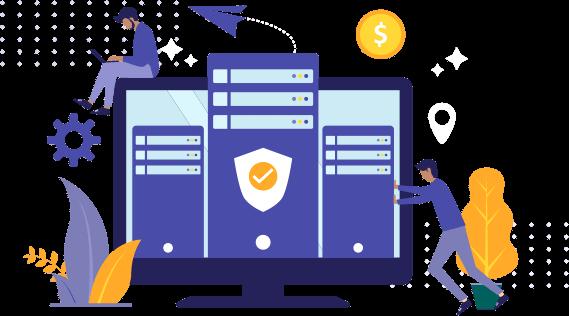 cheapest web hosting
